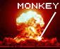 IMAGE(http://ranger.befunk.com/misc/proboscis-agemmon.png)