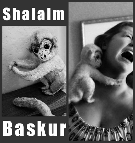 IMAGE(http://ranger.befunk.com/misc/shalalm-baskur.png)